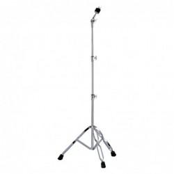 STB-10G Trombone in Sib con...