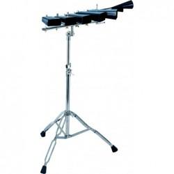 STBF-20G Trombone con...