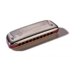 MEDELI A810 Tastiera...