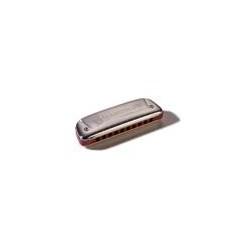 Contrabbasso 3/4 Virtuoso...