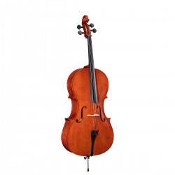 Violoncello 4/4 Virtuoso...