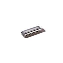 Viola 39,3mm Virtuoso...