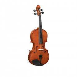 Viola 40,6mm Virtuoso...