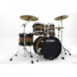 TAMA PL52S-HDB  DRUM SET 5...