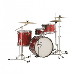 PEACE DP-X4- Drumkit da 4...