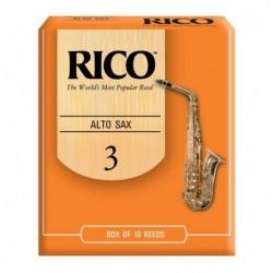 VOCE I 2648-RD Fisarmonica...