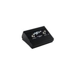 SOUNDSATION MPA-10G Mini...
