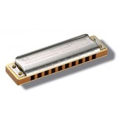 CICOGNANI Indy Bass Amp 415C