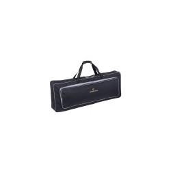 ELECTRO HARMONIX Stereo...