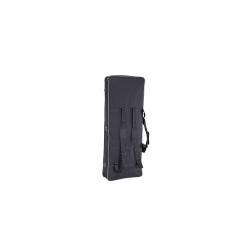 RADIAL Tonebone Classic -...