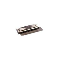 SSSXC-21 Sassofono soprano...