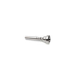 PIONEER DJM-750MK2 MIXER A...