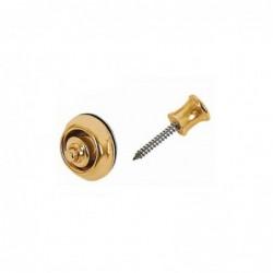 PIONEER DJM-S3 MIXER A 2...