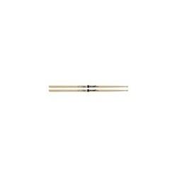 PIONEER DJM-V10 MIXER DJ A...