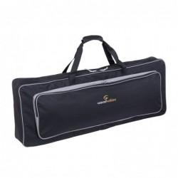 PIONEER DJM-450-K MIXER A 2...
