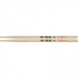 PIONEER DDJ-1000 CONSOLE DJ...