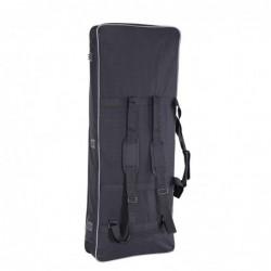 PIONEER DDJ-SX3 CONSOLE DJ...