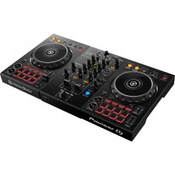 PIONEER DDJ-400 CONSOLE DJ...
