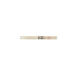 PIONEER DDJ-200 CONSOLE DJ...