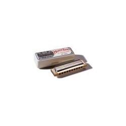 STPSL-10 Tromba in Sib con...