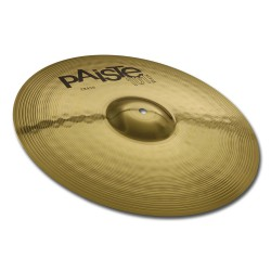 PAISTE 101 RIDE 20 PIATTO...