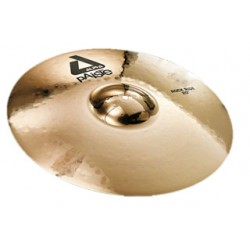 PAISTE ALPHA B ROCK RIDE 20...